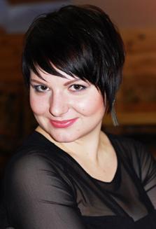 Светлана Писецкая, Флоранж, Florange, Могилев, Белоруссия, Беларусь