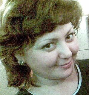 Ирина Шароглазова, Флоранж, Florange, Иркутск